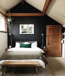 black walls in bedroom 1318 best dark walls to love images on pinterest apartments