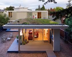 open house design brilliant open concept small cool home terrace design home design