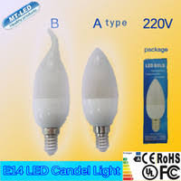 wholesale led lights cheapest prices buy cheap led lights