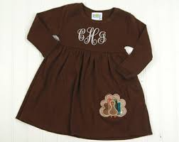 thanksgiving dress for toddler knit dress baby
