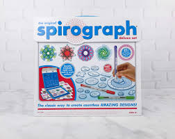 new target subscription box art u0026 craft kit subscription for kids