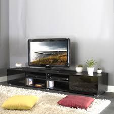 meuble tv chambre a coucher meuble tv chambre free amazing meuble rangement chaussures alinea