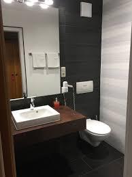 designer fliesen designer fliesen bild hotel tanne ilmenau tripadvisor