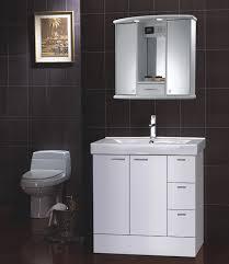 attractive small bathroom vanity ideas and 25 small bathroom