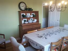 Cottages In Niagara Falls by Stoneleigh Cottage Niagara Falls Canada Booking Com