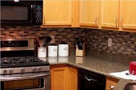 home depot backsplash tile unique backsplash tiles home depot wearing kitchen with home