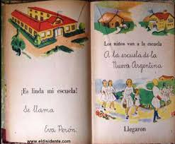 colombia libro de lectura grado 6 libro de primer grado epoca de peron info taringa