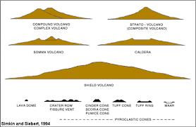 volcano of madeira island u2013 madeira islands
