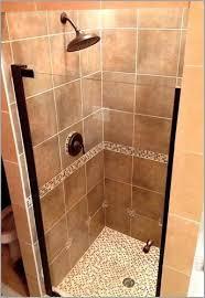 home depot fan rental home depot shower tile board stall rental house remodel regarding