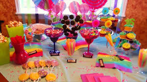 party themes july fun 16th birthday party themes birthday party ideas for teens