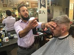alx hair lexi 5th avenue barber and shave shop home facebook