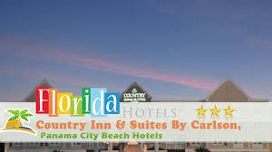 country inn u0026 suites by carlson panama city beach panama city