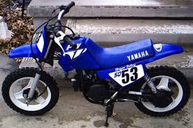2008 yamaha pw50 moto zombdrive com