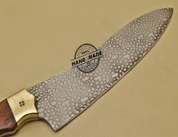 top 10 kitchen knives kitchen knife custom handmade stainless steel kitchen knife