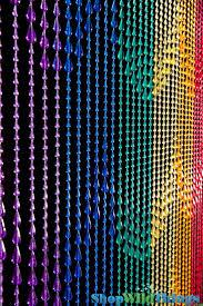 92 best beaded door curtain images on pinterest beaded door