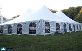 tent event sidewalls big tent events