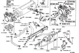 1994 toyota pickup alternator wiring diagram wiring diagram