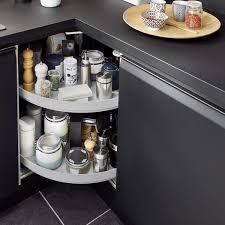 cuisine et rangement cuisine les 40 meubles de cuisine pleins d astuces