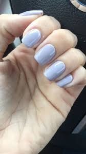 519 best nail colors images on pinterest gel nails cat eyes and