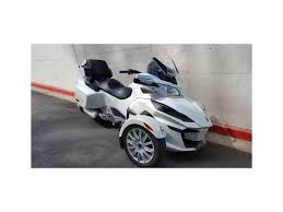 2015 can am spyder rt 6 speed manual sm6 kennesaw ga