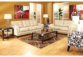 Sofa Set Living Room Rooms To Go Sofa Sets Living Room Designs In Pakistan Wooden Set
