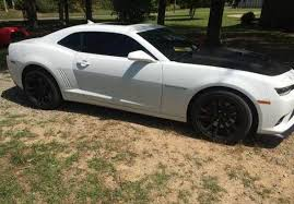 2015 camaro ss pictures 2015 chevrolet camaro ss in leeds alabama stock number a138363u