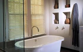 shower freestanding tub stunning free standing tub shower combo