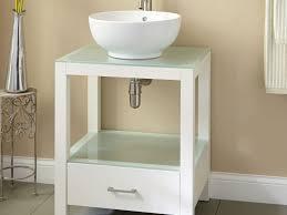 bathroom vanity excellent bathroom vessel sink ideas on house