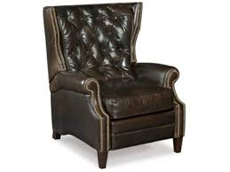 Safavieh Home Furniture Recliners Leather Reclining Chairs Safavieh Home Furniture