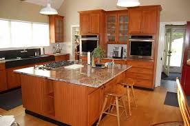 kitchen cabinet refacing supplies cabinets shelving diy kitchen cabinet refacing supplies