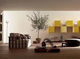 furniture 64 wooden bookcase chair in minimalist furniture and