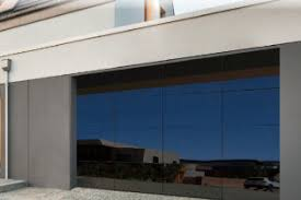 Overhead Door Midland Tx Bpm Select The Premier Building Product Search Engine Garage Doors