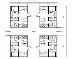 baby nursery l shaped homes design unique l shaped house plans