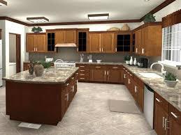 amish furniture kitchen island kitchen room design kitchen islands amish custom furniture amish