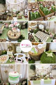 teddy baby shower theme teddy themed baby shower whoa theres a lot going on here