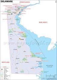 District Maps Of Jurisdiction Washington by Us Map With Washington Dc Labeled