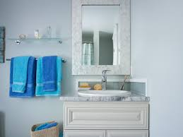 What Is The Small Sink In European Bathrooms Which Bathroom Is Your Favorite Diy Network Blog Cabin Giveaway
