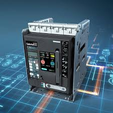 air circuit breakers sentron protection devices siemens global