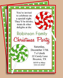 christmas party invitation template free christmas party invitation templates ryanbradley co