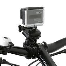 amazon gopro hero 5 black friday amazon gopro hero 5 adapter switch mount plate camera sun shade for dji