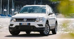 volkswagen suv white volkswagen tiguan black u0026white edición especial desde 29 030 euros