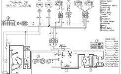 2005 f150 air intake temperature sensor triton 5 4l within ford