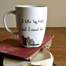 23 Awesome Mugs Only Book Nerds Will Appreciate Book Nerd Books
