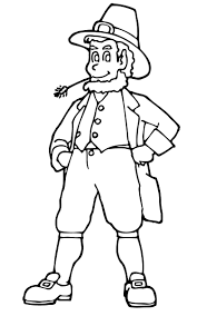 leprechaun outline free download clip art free clip art on