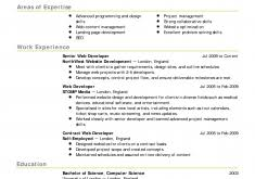 Sample Of Objectives In A Resume by Download Sample Of Resume Objective Haadyaooverbayresort Com
