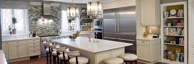 Kitchen Designs Nj Kitchen Designers Nj Tuscan Kitchen Design Nj Traditional Kitchen