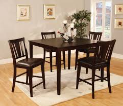 discount dining table sets