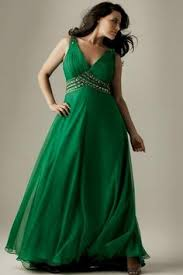 ball gown prom dresses cheap red long formal evening plus size