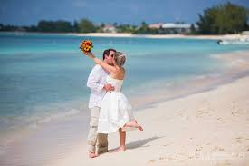all inclusive wedding packages island our packages simply weddings grand cayman