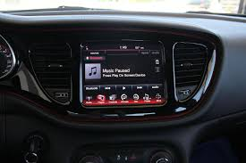 dodge dart 2014 dodge dart rallye 2 4 review digital trends